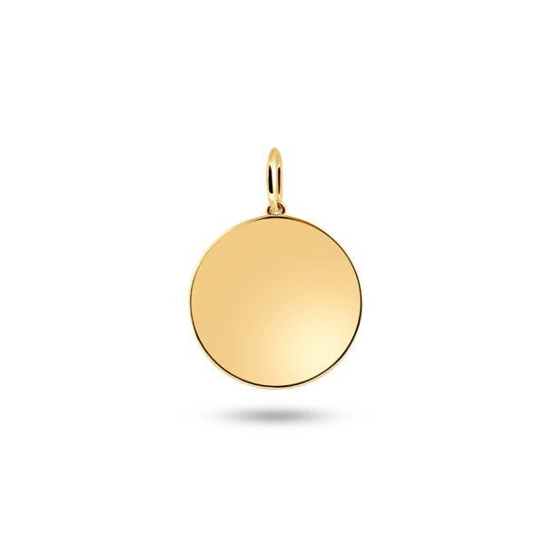 CIRCLE COIN