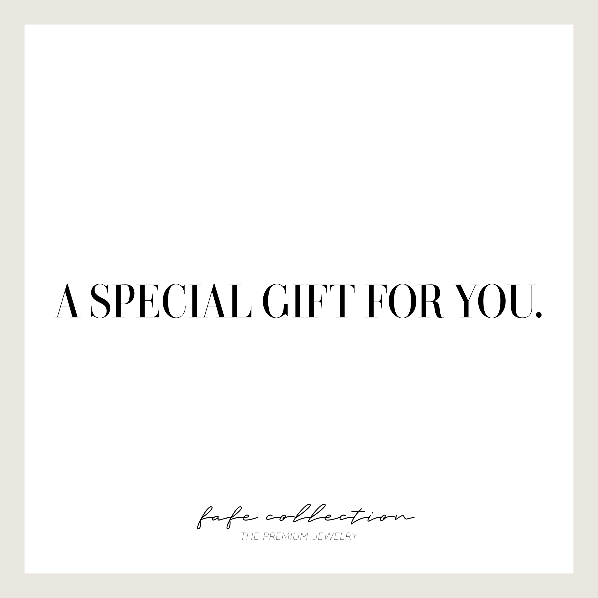 gift card digital