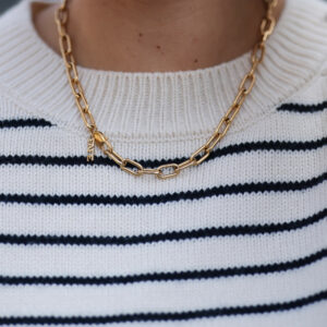 HOLLY CHAIN