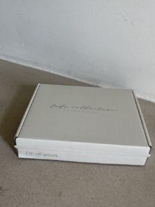 fafe packaging